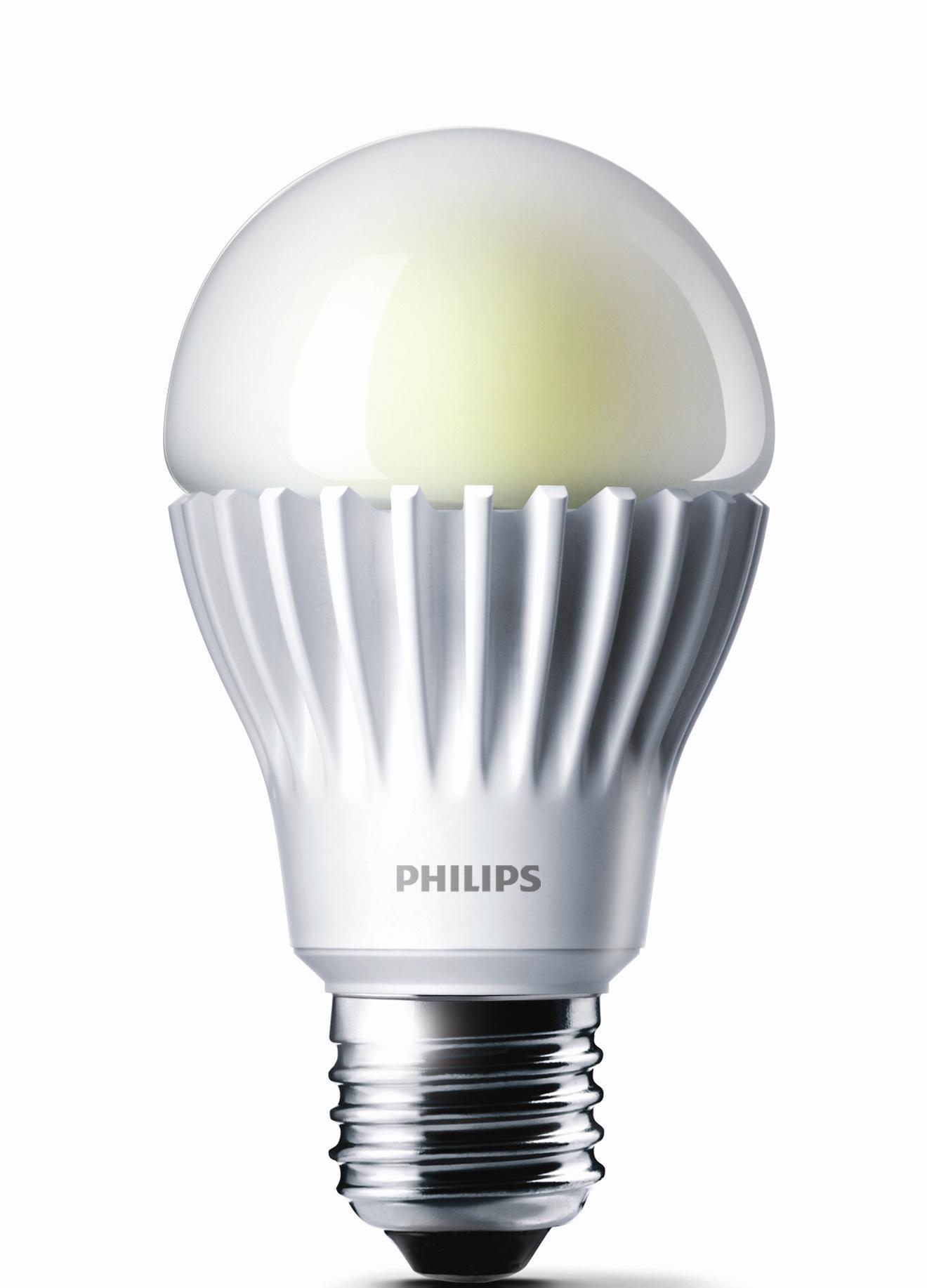 LAMPU  LED Blog HARIS ISTANTO